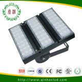 Reflector al aire libre impermeable de IP65 LED con 5 años de garantía