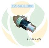 30/60 / 22mm Chine Bullet Teeth Rock Bits Auger Teeth (B47K22H / 60)