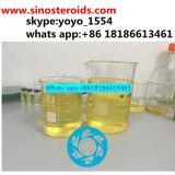 Purezza Boldenone liquido iniettabile Cypionate di 99% per il ciclo di sviluppo del muscolo