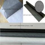 Insecto/ventana/fibra de vidrio del acoplamiento de la mosca/del mosquito (fábrica)