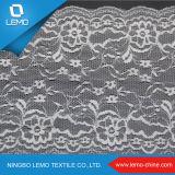 Qualitäts-elastische Trikot-Ordnungs-Spitze als Frauen-Unterwäsche