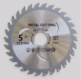 M2, M35, M42 circular vio la lámina para tubos de acero inoxidable y tubos de acero de corte
