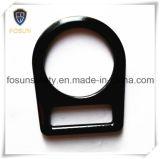 안전 장치 부속품 금속 D-환형물 (H210D)