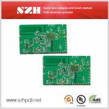 Smartphone Schaltkarte-Vorstand-Hersteller-bewegliche Aufladeeinheit Schaltkarte-Leiterplatte