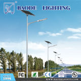 9m Pole 90W Solar LED Street Light (BDTYN990-1)