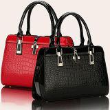 2017 sacs luxueux Sy7743 de types de femmes de mode d'emballage classique coloré de sac à main