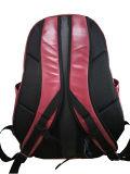 De Rugzak van Polyster van de Levering van de fabriek, terug naar School Backpack&Bags