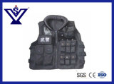 A veste/forças armadas táticas militares investe (SYTV-121)