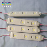 1.5W LEIDENE 5730 Waterdichte Modules SMD LED/LED