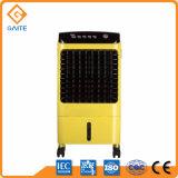 De Milieu Draagbare Ventilator van uitstekende kwaliteit van de Waterkoeling van de Lucht Koelere Kleine