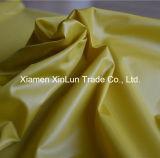 Tessuto di nylon del poliestere di alta qualità per gli abiti sportivi/la tela di canapa
