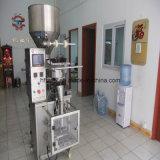 과립 수직 자동적인 포장 기계 (HFT-3220A)