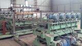 En877/ASTM A888/ISO6594/Pijp