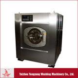 1つの100kg洗濯機の抽出器220lbsの洗濯機およびドライヤー両方