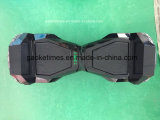 M018 10 самокат/Hoverboard баланса собственной личности дюйма 44000mAh электрический с диктором/Remote Bluetooth