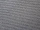 320t tela de nylon revestida do plutônio Taslan para o vestuário