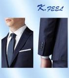 Spitzenmarken-Mann-Wollen gepaßte Anzüge