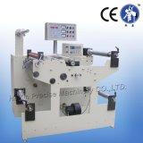 Высокоскоростная автоматическая сплетенная резательная машина для тканей, горячее сбывание