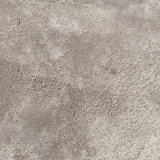 비 미끄러짐 돌 Lvt 제동자 마루 비닐 도와