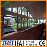 Famoso transparente Party Wedding Tent Canopy para Sale 10m