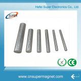 Barra industriale sinterizzata del magnete del neodimio di NdFeB della terra rara N52 forte
