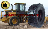 Superhawk Lq101 23.5-25 26.5-25 29.5-25 Loader Tire