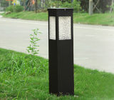 Indicatore luminoso del prato inglese di disegno moderno LED per il giardino