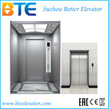 Elevatore professionale del passeggero del Ce LMR dal fornitore cinese