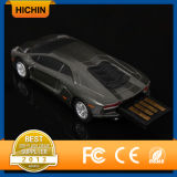 4GB Car USB Memory Stick