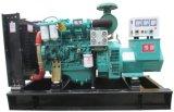 générateur 30kw diesel avec le cuivre pur de 100%