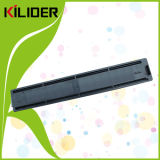 Rellenar cartuchos de tóner compatible copiadora láser para Toshiba T-2507 Dp2006