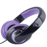 Free Samples (RMC-311-005)를 가진 컴퓨터 Accessories Bluetooth Stereo Headphone
