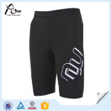 Breve Tights per Women Cool Dry Slimming Gym Wear
