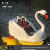 Barco caliente del pedal del pato de lago discount de la venta