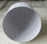 Cer-anerkanntes Waschmaschine-Eimer-heiße Platten-Schweißgerät (ZB-RB-5030)