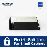 Box를 위한 작은 Electric Cabinet Lock