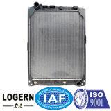 Radiador das peças de automóvel MB-086 para o Benz Bus/0405'84- Mt 6525011601