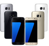 """Мобильный телефон открынный фабрикой 5.1 """" Qhd Galay S7 - чернота"""