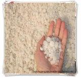 Соль высокого качества предложения изготовления промышленные/хлорид натрия
