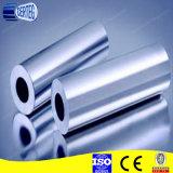 Folha de alumínio para o papel de envolvimento