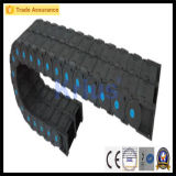 Resistenza Chain Type e Rigid Nylon Material