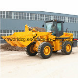 Ladevorrichtung 938g, China Brand 3ton Loader