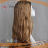 中国100% Human Virgin Remy Hair Wigs Company