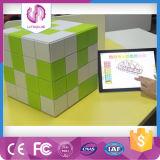 Pädagogischer Drucker 3D mit Fdm Technologie für Ausgangs-und Schule-Gebrauch