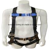 Gewebtes Material mit Waist Belt (EW0113H)