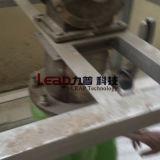 Machine de meulage concentrée diplôméee par ce de bruit aminé avec la ligne complète
