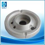 L'alliage d'aluminium des pièces d'auto de moulage mécanique sous pression