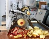 Électrique industrielle à usage professionnel Orange Orange Citron Peeler