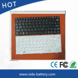 Laptop-Teile/Minilaptop-Tastatur für DELL M5030 N4010 N4030 N5030 wir Version