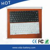 Клавиатура компьтер-книжки нового тавра первоначально для DELL M5030 N4010 N4030 N5030 мы вариант